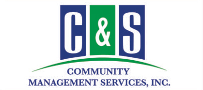 C & S Community Management