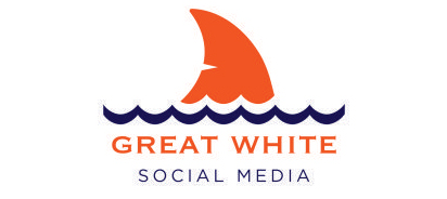 Great White Social Media