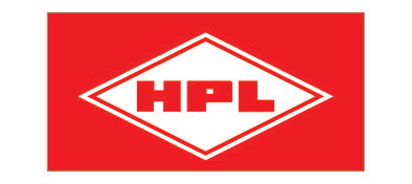 HPL Electric & Power